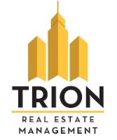 Property Management Yonkers, NY- Trion Real Estate Management