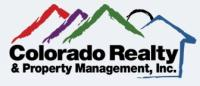 Denver Property Management, Boulder Property Managers, Denver and Boulder Homes for Rent