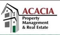Bellevue Property Management Service