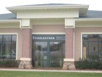 STIKELEATHER REALTY- Serving Charlotte, Mooresville, Lake Norman Area