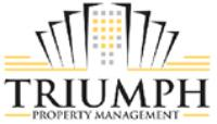 Triumph Property Management Las Vegas. Best of Las Vegas!