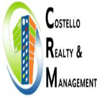 Las Vegas Property Management | Costello Realty & Management