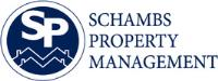 NC Property Management