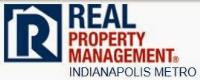 Indianapolis Property Management | RPM Indy Metro