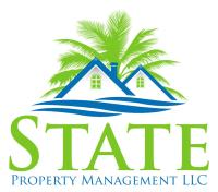 Orlando Property Management | State PM LLC