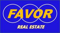 Oklahoma City Realtors - Oklahoma City Property Management