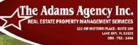 Lake City Property Management Service