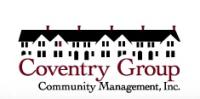 Coventry Group Community Management, Inc.