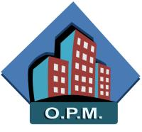One Property Management