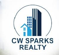 C.W. Sparks Management - Greater Dallas Property Management for over 25 Years.