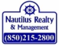 FL Property Management