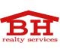 BestHome Realty Services