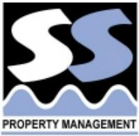 SS Property Management specializes in management and accounting