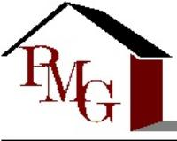 Premier Management Group, Inc.