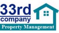 Property Management Minneapolis MN