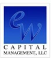 EW Capital Management - Property Management, Maintenance, Real Estate, Insurance