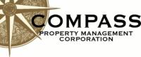 CA Property Management