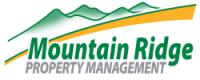 ID Property Management