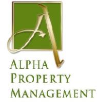 Sacramento Property Management, Sacramento Rentals, Property Management Companies in Sacramento, Rental Homes in Sacramento, Sacramento CA Rentals, Property Management in Sacramento CA, Alpha Property