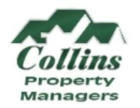 Collins Property Managers