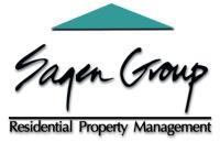 Seattle Area Residential Property Management - Sagen Group Property Management