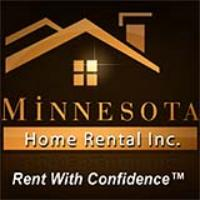 MN Property Management