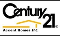 Alexandria Virginia Real Estate, properties in Arlington County, Fairfax County and Prince William County :: CENTURY 21 Accent Homes