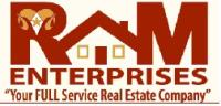 Prescott  Property Management Service