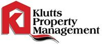 Klutts Property Management --- Charlotte rental houses, condos, townhouses and duplexes in Charlotte  NC