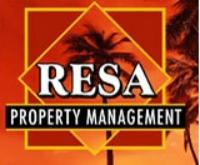 Sacramento Property Management CA Real Estate Management Sacramento Delta Rental Management