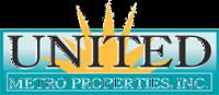Home Page | Phoenix, Glendale, Peoria, Mesa and Scottsdale, Arizona Property Management Services by United Metro Properties, Inc.