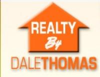 Southwest Florida Real Estate from Realty by Dale Thomas
