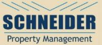 Portland Property Management Service