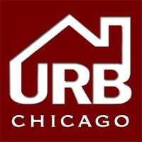 Urb Chicago REO services Reo maintenance service foreclosure management bank owned property maintenance service Chicago IL