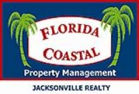 Home | Florida Coastal Jacksonville Realty Property Management