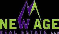 New Age Real Estate – Property Management and Leasing Denver Colorado