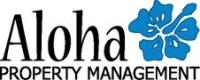 Home | Aloha Property Management, Your Home, Our Heart