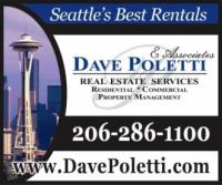 Seattle Property Management Service