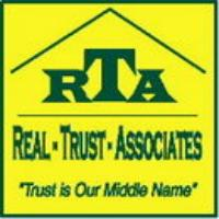 Real-Trust-Associates - RTA Realty - Homes for sale or rent in North East, Elkton, Rising Sun, Conowingo, Port Deposit, Perryville, Charlestown, Chesapeake City