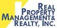 Real Property Management & Realty, Inc. - Home