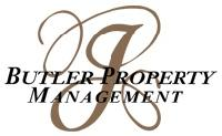 Boston Property Management – Massachusetts, MA Property Management - New Hampshire, NH