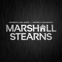 Marshall Stearns Real Estate: Las Vegas Real Estate Broker and Property Management Company - Las Vegas Homes - Summerlin Real Estate MLS Search