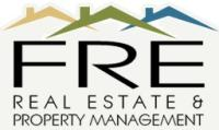 FRE Property Management