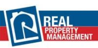 Real Property Management - Charles River