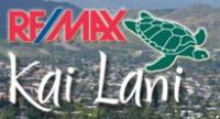 RE/MAX Kai Lani :: Real Estate Service That Is Heaven Sent