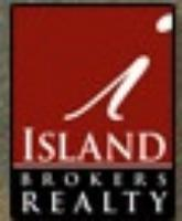 Whidbey Island Real Estate - Oak Harbor Homes - Island County Real Estate - Whidbey Rentals