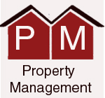 Nationwide Property Management Services